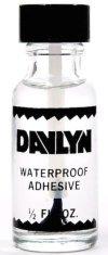 Lace Wig Adhesive - Davlyn Waterproof Adhesive