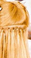 Micro Ring Hair Extensions 03