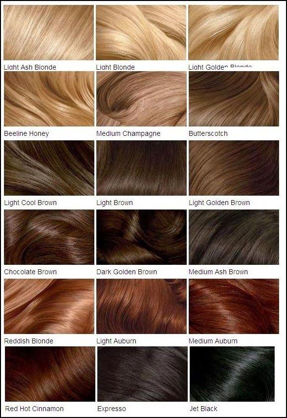 Hair extension colours that suit darker skin tones