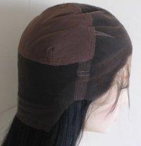 full lace cap wigs 01