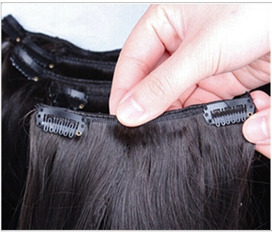 Do it yourself hair extension clips prices of remy hair do it yourself hair extension clips 29 solutioingenieria Choice Image