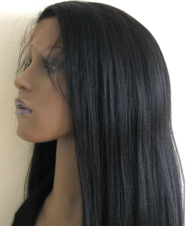 Full Lace Wigs 1