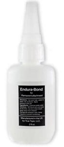 Endura-Bond Lace Wig Adhesive