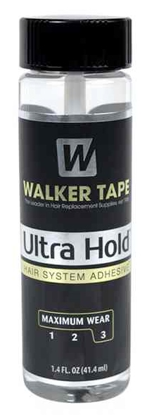 Ultra Hold Lace Wig Adhesive