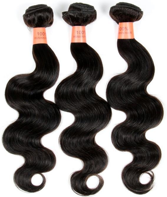 Body Wave Weave Hair
