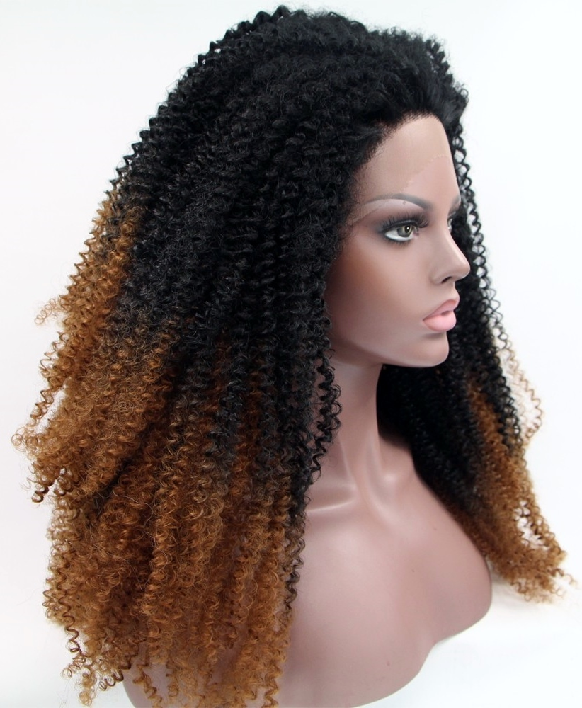 Wigs for Black Women 05