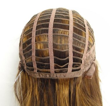 Lace Cap Wigs The Lace Front Guide