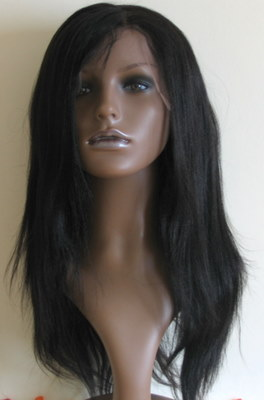 Light Yaki Full Lace Wig.html