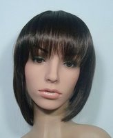 Short Wigs 05
