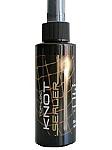 Top-Loc Knot Sealer Pre Wig Adhesive Step