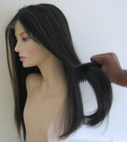 Wig Care 03