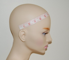 lace front wigs013