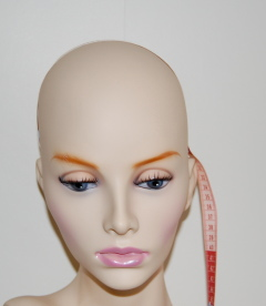 lace front wigs011