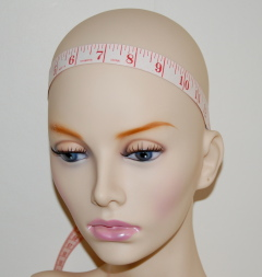 lace front wigs03