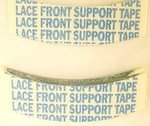 Blue Liner Lace Front Wig Adhesive Tape