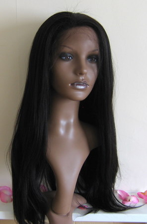 Full Lace Wigs 2