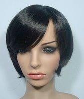 Short Wigs 01