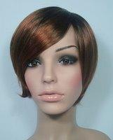 Short Wigs 02